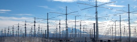 uaf-haarp-featured