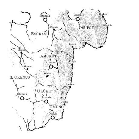 unchartedmap1