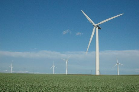 wind_turbine_holderness