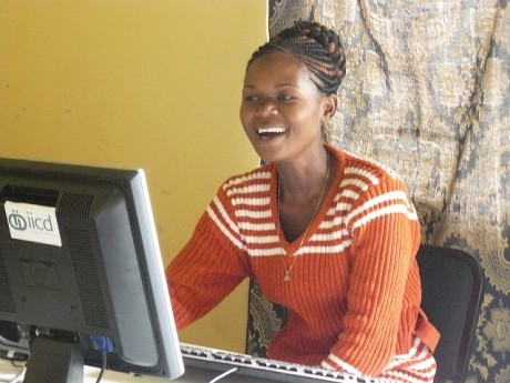 zambia_workplace_iicd