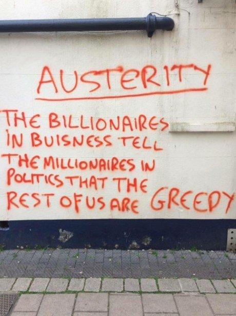 https://11k2.files.wordpress.com/2017/07/austerity.jpeg?w=460&h=616